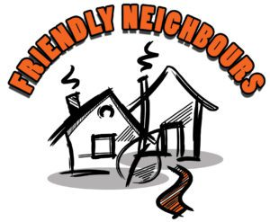 Friendly-Neighbours-LOGO-Large