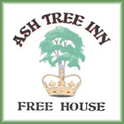 ashtree-logo
